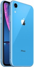 Apple iPhone XR 64Gb Blue (2 sim карты)